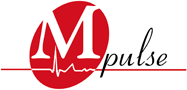 Mpulse Healthcare Innovation In Motion